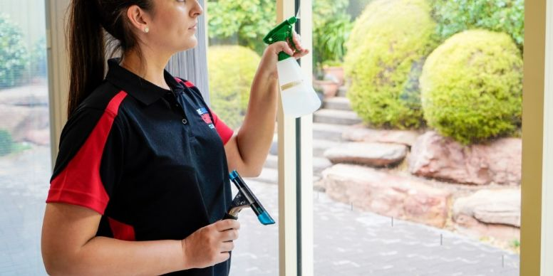 Recognize What You Want in a Cleaning Company