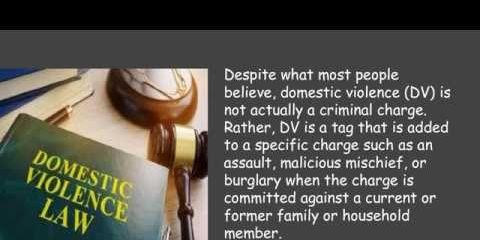 DUI Lawyer In Spokane WA