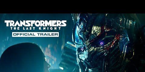 Transformers 5 Kostenlos Anschauen