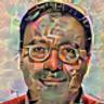 Avatar of Sandro Doro