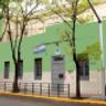 Avatar of Escuela 3 DE 6°