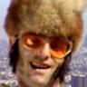 Avatar of Mark Roy Long