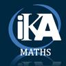 Avatar of KA Maths