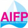 Avatar of AIFP
