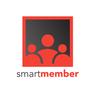 Avatar of Smart Member LLC