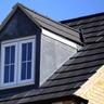 Avatar of Roof Restorations