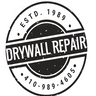Avatar of Drywall Repair Baltimore