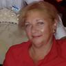 Avatar of Лариса Ищенко