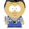 Avatar of Mr Tee