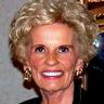 Avatar of Debbie Woodings