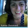 Avatar of katrine elvestrand