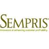 Avatar of Sempris LLC