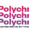Avatar of Polychrome-edu