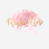 Avatar of Reyna Rose Boutique