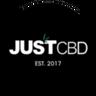 Avatar of JUST CBD