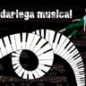 Avatar of Andariega