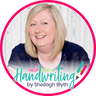Avatar of Help with Handwriting Online School