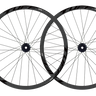 Avatar of carbon mtb wheels