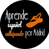 Avatar of Aprende español callejeando por Madrid