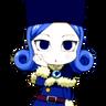 Avatar of Katarina Erazo