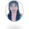 Avatar of Yanina Gomez