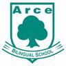 Avatar of Colegio Del Arce