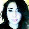 Avatar of Amanda Gutierrez
