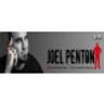 Avatar of Joel Penton