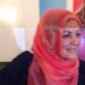 Avatar of Faten Romdhani