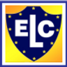 Avatar of ELC School