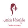 Avatar of Jessica LiborioBalderas-143001026