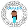Avatar of uchipuchi2