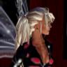Avatar of Betina Astride