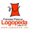 Avatar of Francesc Pascua