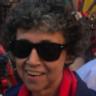 Avatar of Raquel Bea Vicente