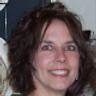 Avatar of Vicki Craig