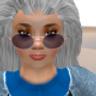Avatar of Tonya Thomas