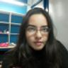 Avatar of Iris Velez