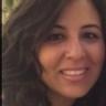 Avatar of Yasmin El Mofti