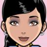 Avatar of Kathy Price