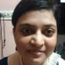 Avatar of Sabiha Hasan