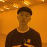 Avatar of Adrian Lee