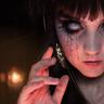 Avatar of Julia Anderson