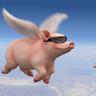 Avatar of Flyingpig