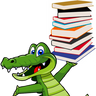 Avatar of FMG Learning Commons
