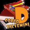 Avatar of Corso D