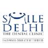 Avatar of Smile Delhi The Dental Clinic