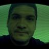 Avatar of Alfredo Jiménez B.
