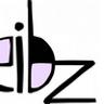 Avatar of EIBZ
