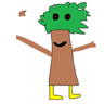 Avatar of Mr T